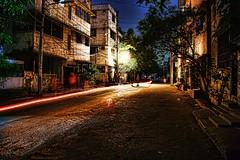 Light N Night (Abrar Newaz) Tags: canon delete9 delete5 eos delete2 delete6 delete7 save3 delete8 delete3 save7 save8 delete delete4 save save2 save9 save4 save5 dhaka save10 save6 bangladesh save11 thehotbox 1000d savedbythehotboxuncensoredgroup