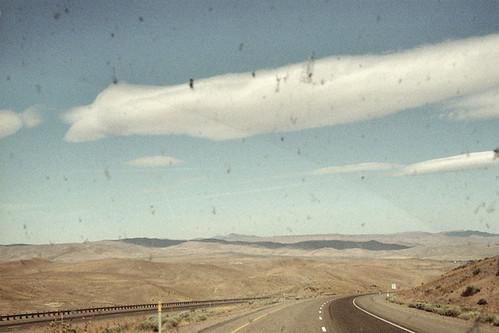 jordan sullivan californiaROAD