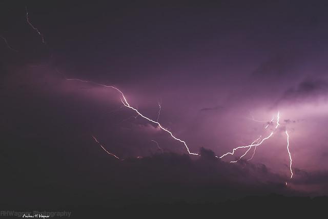 Lightning [08.14.11]
