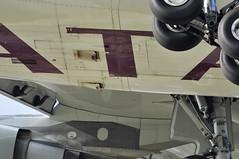 [17:31] the QR0001 DOH-LHR. (A380spotter) Tags: london heathrow landing belly finals 200 landinggear airbus approach a330 qr lhr qatar undercarriage qatarairways qtr egll  maingear 27l runway27l shortfinals dohlhr a7ace qr0001 aldhakhira bellytitles