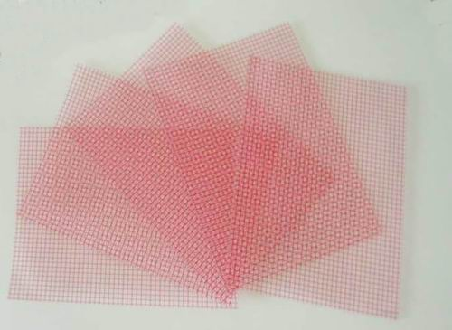 Grid Screen Protector Film,screen protector roll