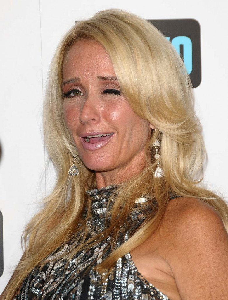 kim-richards-01282011-10-820x1077