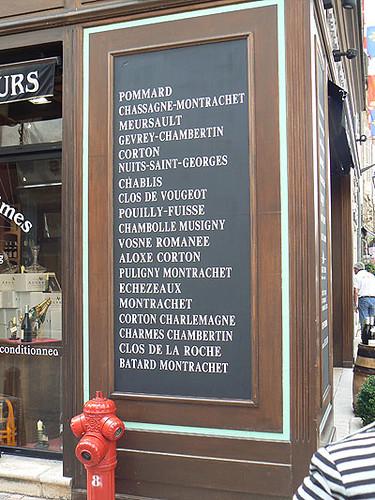 vins de Bourgogne.jpg