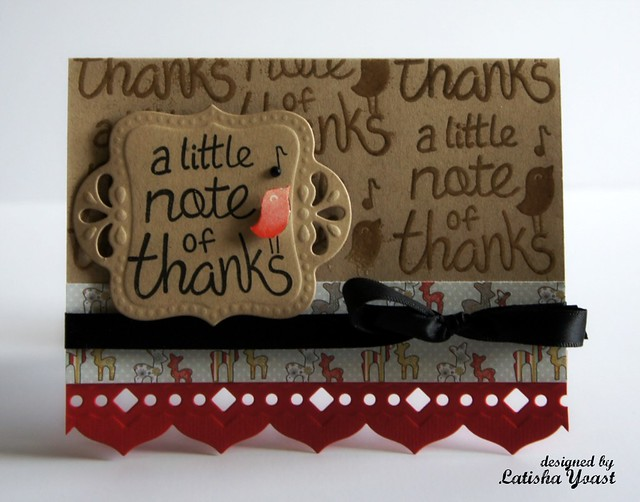LawnFawn-ManyThanks-latishayoast