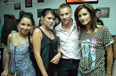 19 August 2011 » Concurs Karaoke