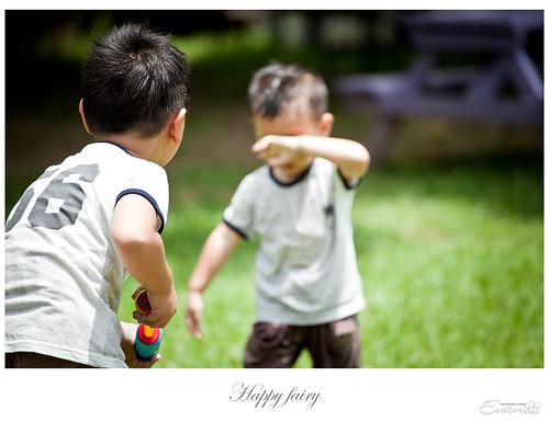 兒童寫真_038
