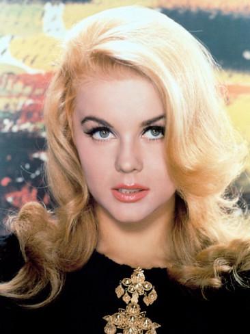 Ann-Margret-1960s