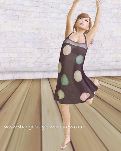 Shangri La Style 8-23-2011
