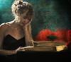 ...still believing in fairy tales (alejandra baci) Tags: ostrellina alwaysexc absolutegoldenmasterpiece truthandillusion artcityart