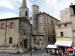 Arles (Luca131313) Tags: france image sony cybershot arena provence arles francia  provenza camargue anfiteatro lesarnes   dschx5 luca131313
