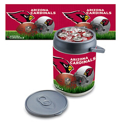 Arizona Cardinals Can Cooler