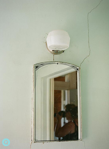 deco-bathroom-mirror