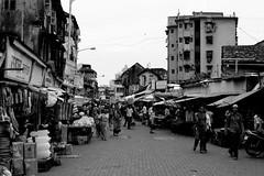 Life in Kamathipura, Mumbai (jaideep.vaidya) Tags: mumbai kamathipura redlightarea biggestredlightarea