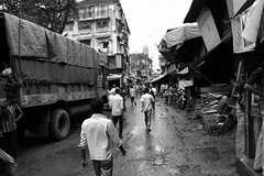 Bharat Lokhand Bazaar (jaideep.vaidya) Tags: mumbai kamathipura redlightarea biggestredlightarea