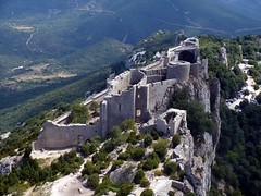 Chateau de Peyrepertuse (mirnab!) Tags: loveit languedocroussillon thegalaxy mygearandme dblringexcellence tplringexcellence flickrstruereflection1 flickrstruereflection2 flickrstruereflection3 flickrstruereflection4 eltringexcellence rememberthatmomentlevel4 rememberthatmomentlevel1 rememberthatmomentlevel2 rememberthatmomentlevel3 rememberthatmomentlevel5