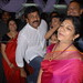 Chiranjeevi-At-Designer-Bear-Showroom-Opening_32