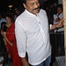 Chiranjeevi-At-Designer-Bear-Showroom-Opening_59