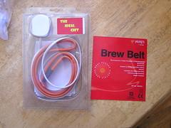 Brew Belt