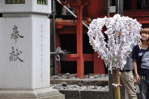 FUKUSHIMA_2011.08.20_062