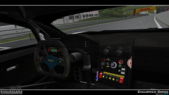 Endurance Series Mod - SP2 - Talk and News - Page 5 6085754172_b7fee2c87f_m