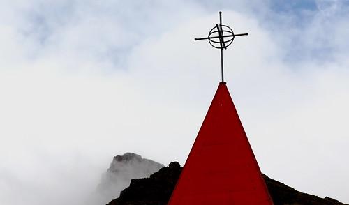 Kálfafellsstaður