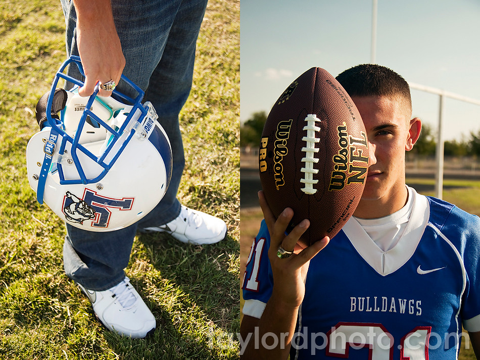 las_cruces_senior_portrait_photographer_07