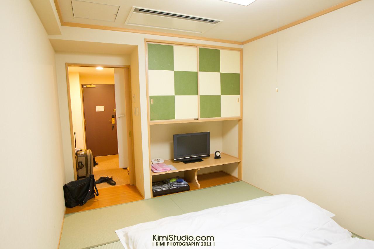 2011年 311 日本行-598