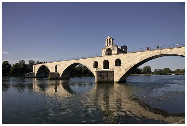 2011-08-29 Avignon 6