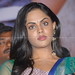 Rangam-Movie-100days-Function_48