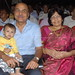Rangam-Movie-100days-Function_32
