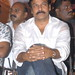 Rangam-Movie-100days-Function_35