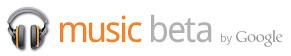 musicbeta_logo