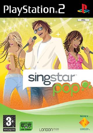 1183645_090808111609_2006_singstar-pop