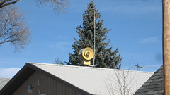 550-AT_01 (djscrizzle) Tags: warning emergency tornado siren federalsignal calhanco model550at