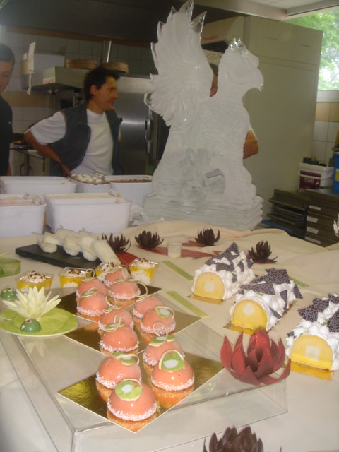 Chef_Nicolas_Ice_Sculpture