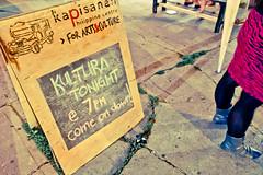 Flickr上的angietorres撰写的K A P I S A A N A N