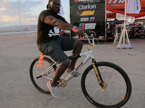 Formula Drift Vegas 2011 024