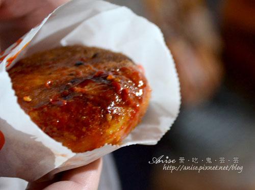 溫州街蔥油餅010.jpg