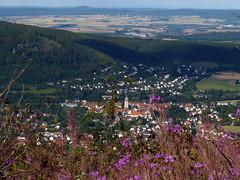 (Arkadious) Tags: germany landscape europe hessen hesse zierenberg krajobraz niemcy hesja