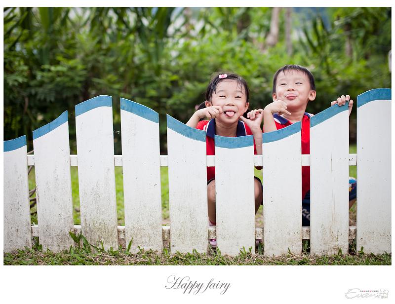 兒童寫真-Abby & Ryder個拍寫真_016