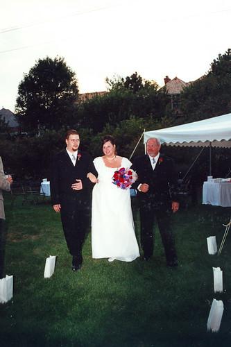 1108-WeddingScans-0003