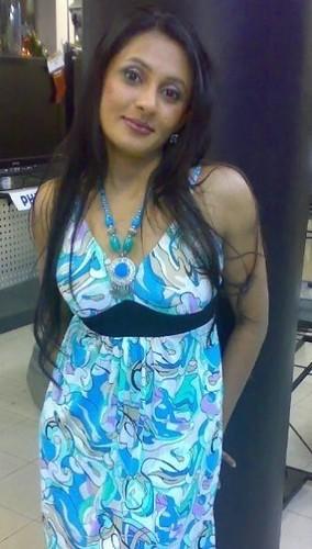 Melinda stolp nude pics