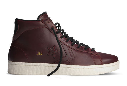 converse-dr-j-pro-leather-horween-0