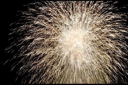 sumida-river-fireworks3