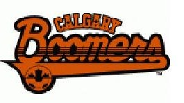 CgyBoomers