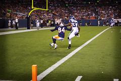 Broncos_22