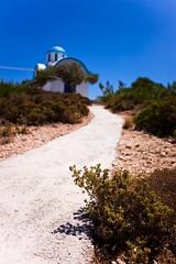 Karpathos 2011 073 (Sassodipicche) Tags: canon grecia karpathos luoghi 1635 flickrdiamond vacanzeestive flickrestrellas canon1dsmark3