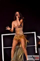 Selena Gomez Concert | August 31, 2011 (d210tv) Tags: concert livenation selenagomez d210tv justinbeiber vernonhadnot d210television