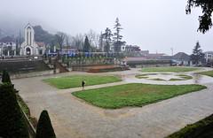 95_LAO83810006 (TC Yuen) Tags: vietnam sapa hmong terracefarming locai