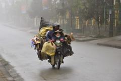 100_LAO85280011 (TC Yuen) Tags: vietnam sapa hmong terracefarming locai